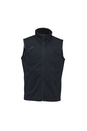 PHENIX NORWAY ALPINE TEAM SOFT SHELL VEST PHENIX | 38 | 872VE00XBK
