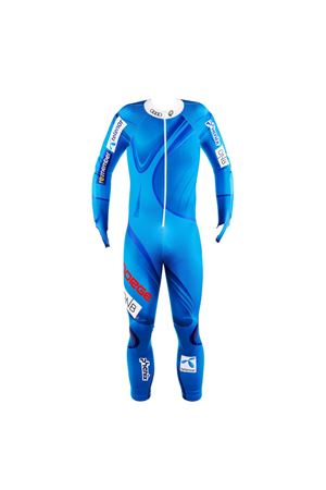 PHENIX NORWAY ALPINE TEAM JR DH SUIT PHENIX | 5032274 | 972GS01NAB