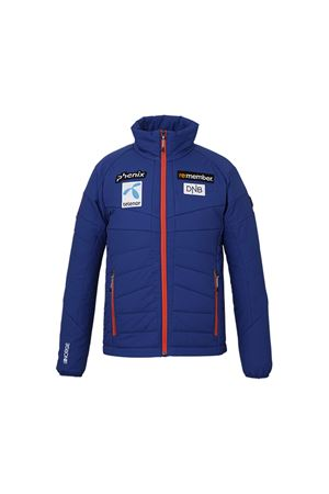 PHENIX NORWAY ALPINE TEAM INSULATION JKT PHENIX | 3 | 972IT00XDB1
