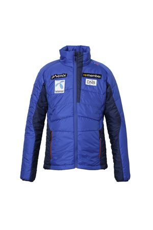 PHENIX NORWAY ALPINE TEAM INSULATION JKT PHENIX | 3 | A72IT00XRB1
