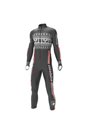 PODHIO RACE SUIT PODHIO | 5032274 | TGRS023A722