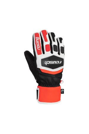 REUSCH WORLDCUP WARRIOR TEAM REUSCH | 34 | 60111227810