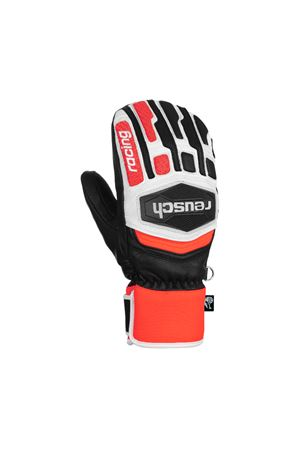 REUSCH WORLDCUP WARRIOR TEAM MITTEN REUSCH | 5032284 | 60114227810