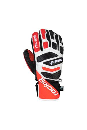 REUSCH WORLDCUP WARRIOR LOBSTER REUSCH | 34 | 60117607810