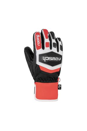 REUSCH Worldcup Warrior R-TEX® XT Junior  REUSCH | 34 | 60712337810