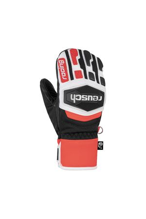 REUSCH Worldcup Warrior R-TEX® XT JR Mitten  REUSCH | 5032284 | 60715337810