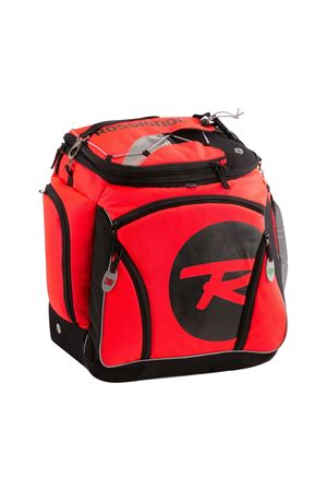 ROSSIGNOL HERO HEATED BAG ROSSIGNOL | 31 | RKHB111.