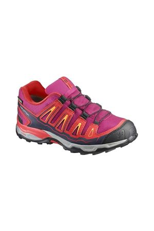 SALOMON X-ULTRA GTX JUNIOR SALOMON | 12 | L39291700.