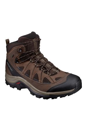 SALOMON AUTHENTIC LTR GTX SALOMON | 12 | L39466800EU.