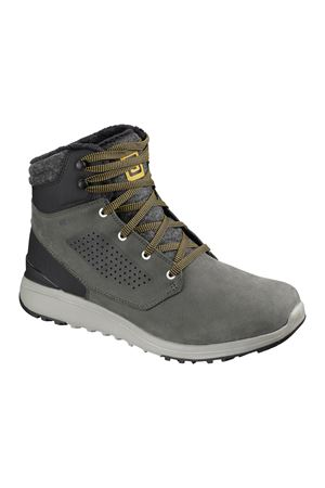 SALOMON UTILITY WINTER CS WP SALOMON | 12 | L40479800EU.