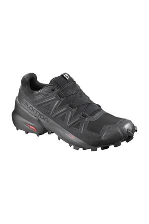 SALOMON SPEEDCROSS 5 GTX SALOMON | 12 | L40795300.