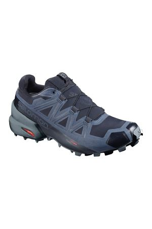 SAOLOMON SPEEDCROSS 5 GTX SALOMON | 12 | L40796300.