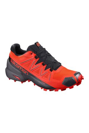 SALOMON SPEEDCROSS 5 GTX SALOMON | 12 | L40796500.