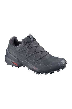 SALOMON SPEEDCROSS 5 GTX NOCTURNE SALOMON | 12 | L40802600.