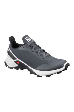 SALOMON ALPHACROSS W SALOMON | 12 | L40804500.