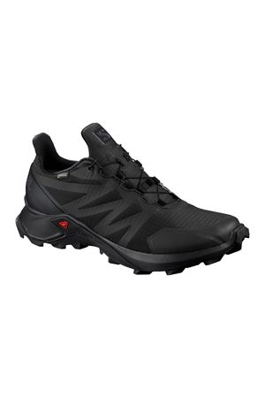 SALOMON SUPERCROSS GTX W SALOMON | 12 | L40809200.