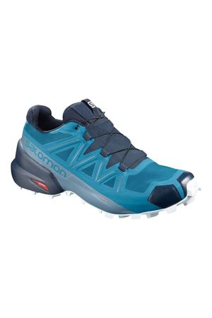 SALOMON SPEEDCROSS 5 SALOMON | 12 | L40925800.