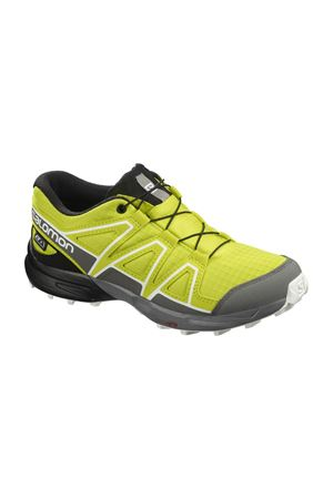SALOMON SPEEDCROSS CSWP J SALOMON | 12 | L40957000.