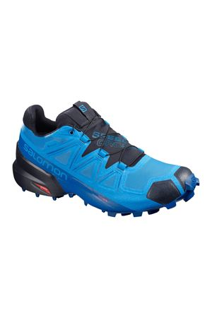 SALOMON SPEEDCROSS 5 GTX SALOMON | 12 | L40957100.
