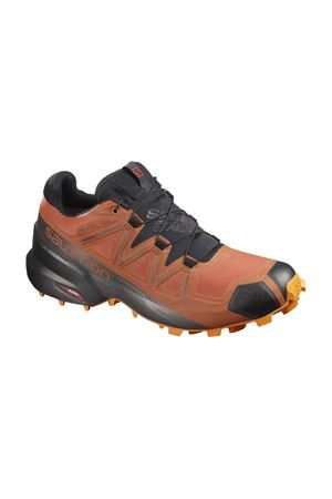 SALOMON SPEEDCROSS 5 GTX SALOMON | 12 | L40957300.