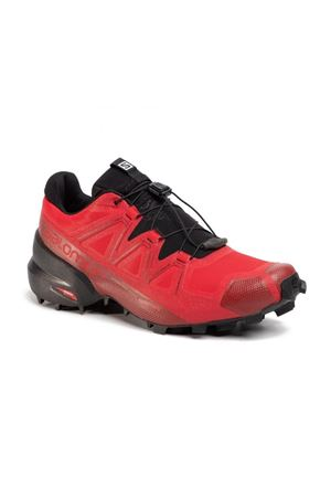 SALOMON SPEEDCROSS 5 SALOMON | 12 | L40968000.