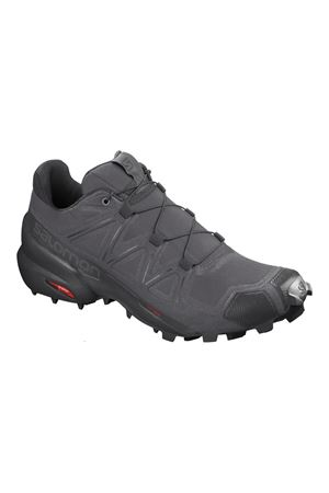 SALOMON SPEEDCROSS 5 SALOMON | 12 | L41042900.