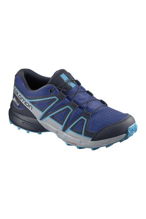 SALOMON SPEEDCROSS CSWP J SALOMON | 12 | L41125100.