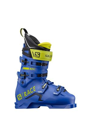 SALOMON S/RACE 110 SALOMON | 5032277 | L41142100C.