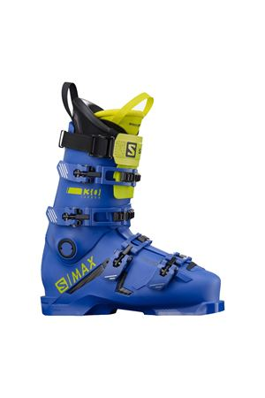 SALOMON S/MAX 130 Carbon SALOMON | 5032277 | L41142200C.