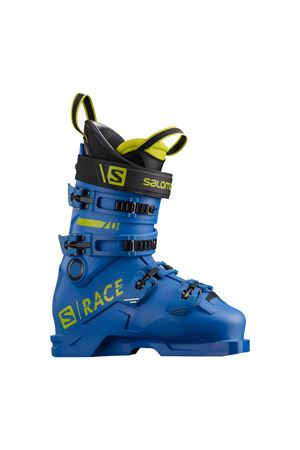 SALOMON S/RACE 70 SALOMON | 5032277 | L41142700C.