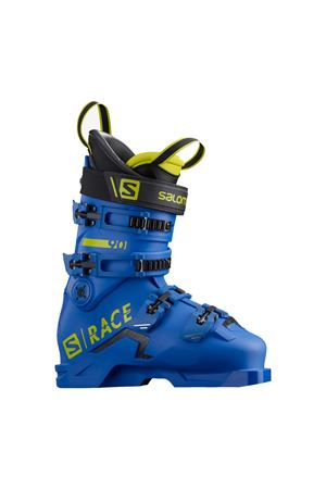 SALOMON S/RACE 90 SALOMON | 5032277 | L41155900C.