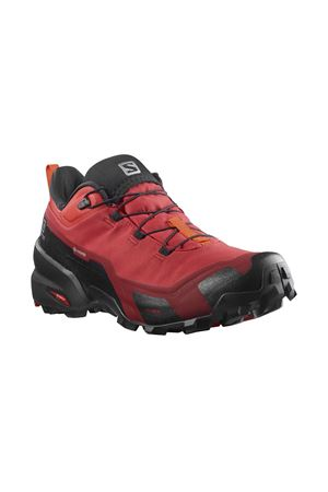 SALOMON CROSS HIKE GTX SALOMON | 12 | L41210500.