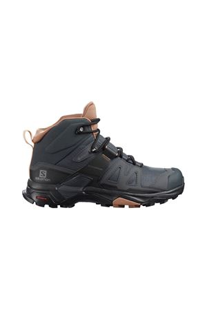 SALOMON X ULTRA 4 MID GTX WMS SALOMON | 12 | L41295600.