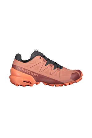 SALOMON SPEEDCROSS 5 W SALOMON | 12 | L41309000.