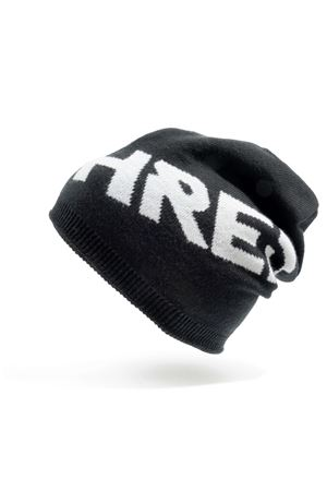 SHRED EMPIRE BEANIE SHRED | 26 | ACEMBJ11