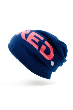 SHRED EMPIRE BEANIE SHRED | 26 | ACEMBJ12