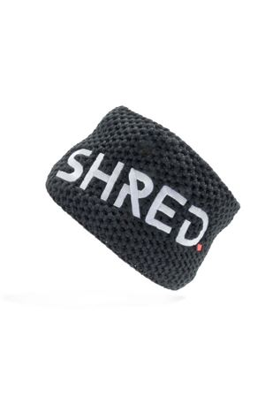 SHRED | 5032240 | ACHKHJ11