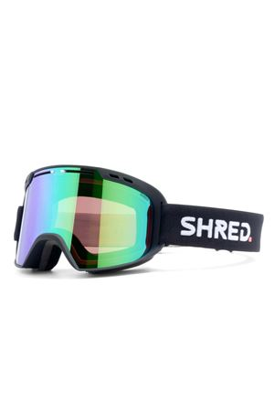 SHRED | 5032252 | GOAMAJ11A
