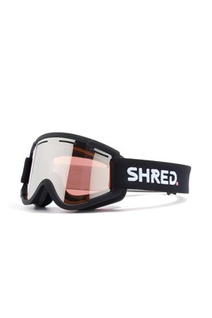 SHRED | 5032252 | GONASK11C