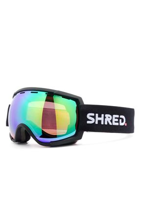 SHRED | 5032252 | GORARK11B