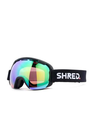 SHRED | 5032252 | GOSMAJ11A
