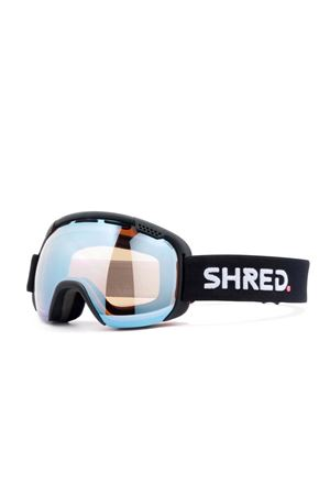 SHRED | 5032252 | GOSMAJ11B