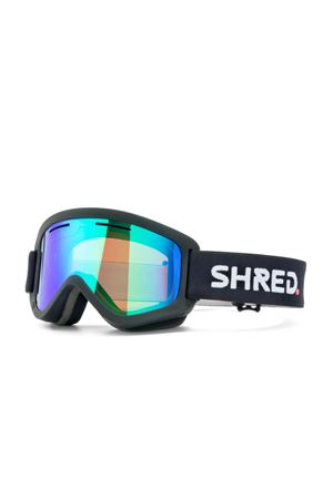 SHRED WONDERFY BLACK-CBL PLASMA (VLT16%) SHRED | 5032252 | GOWONJ11A
