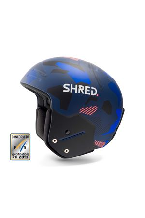 SHRED | 5032250 | HEBSUK21