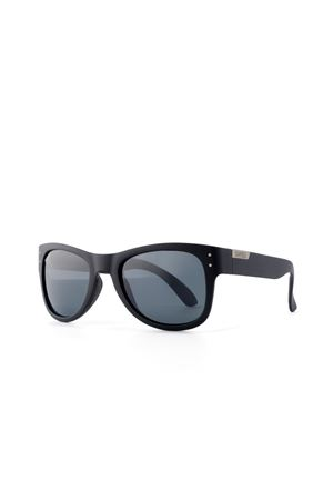 SHRED BELUSHKI BLACK-SILVER CBL POLARIZED SHRED | 53 | SGBELJ11