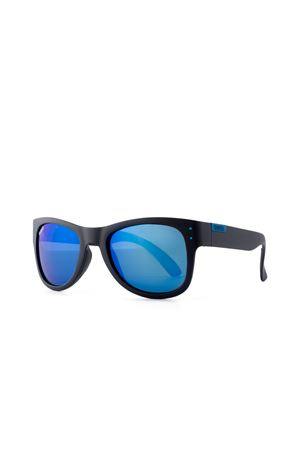 SHRED BELUSHKI BLACK-BLUE CBL POLARIZED/SKY SHRED | 53 | SGBELJ13