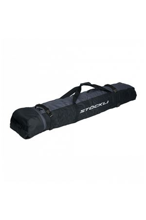 STOCKLI Travel Line ski bag 2-3P 175-192cm STOCKLI | 31 | 44060922.