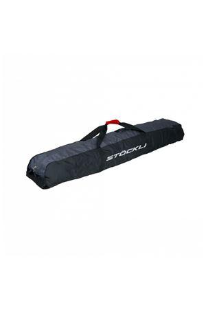 STOCKLI Travel Line ski bag 1P 180cm STOCKLI | 31 | 44061722.