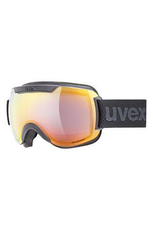 UVEX DOWNHILL 2000 FM UVEX | 5032252 | 5501152630 S2