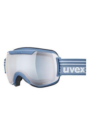 UVEX DOWNHILL 2000 FM UVEX | 5032252 | 5501154030 S2